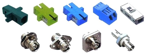 Fiber-optic-adapters.jpg