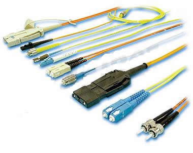 fiber-optic-patchcords.jpeg